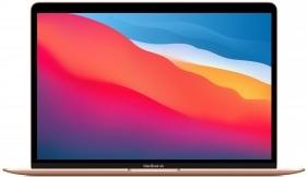 Apple MacBook Air 13 Gold MGND3ZE/A