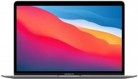 Apple MacBook Air 13 Grey MGN63ZE/A