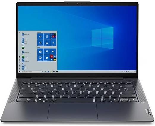 Lenovo IdeaPad 5 82FE00MBCK