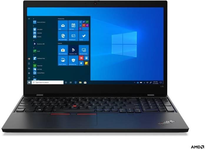 Lenovo ThinkPad L15 20X7003GCK