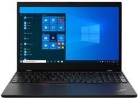 Lenovo ThinkPad L15 G1 20U7003CCK