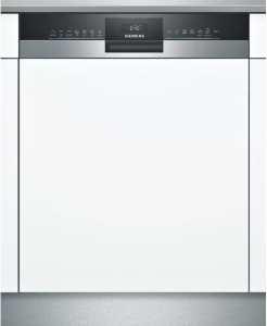 Siemens SN53HS60AE