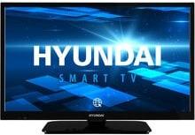Hyundai FLM 22TS200SMART návod, fotka