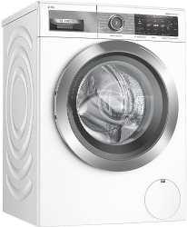 Bosch WAX28EH0BY