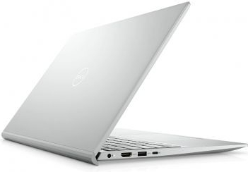 Dell Inspiron 5502 N-5502-N2-511S
