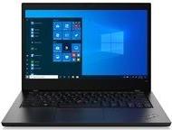 Lenovo ThinkPad L14 G2 20X50040CK