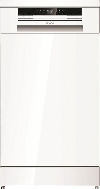 ECG EDF4516QA+