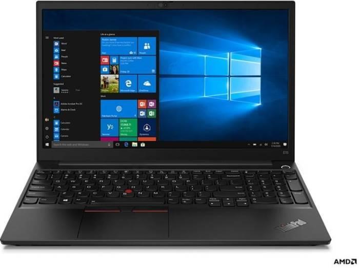Lenovo ThinkPad E15 G3 20YG003SCK