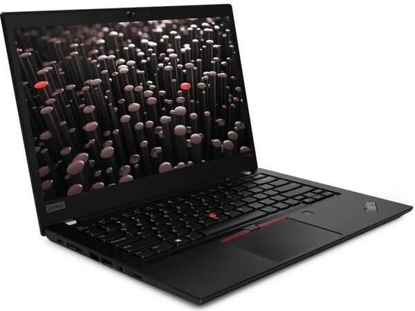 Lenovo ThinkPad P14s 20Y1000GCK