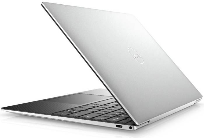Dell XPS 13 TN-9310-N2-731SK