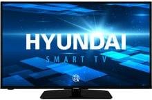 Hyundai FLM 40TS250SMART