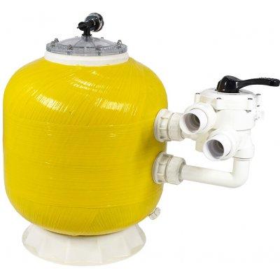 ATECPOOL SIDE GOLD 630 mm písková filtrace