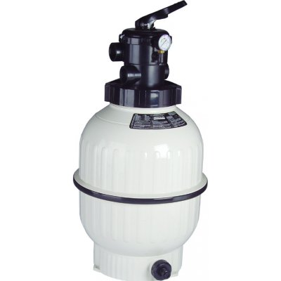 Astralpool Filtrační nádoba CANTABRIC 600