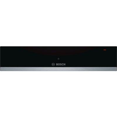Bosch BIC510NS0