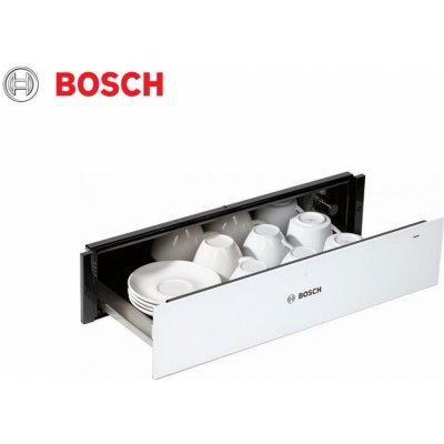 Bosch BIC630NW1