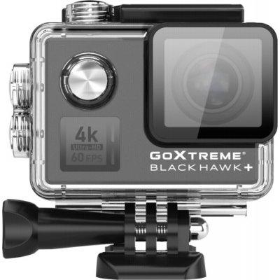 Easypix GoXtreme Hawk+