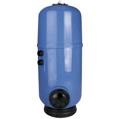 VÁGNER POOL Laminátový filtr Nilo Eco 950mm, 1m