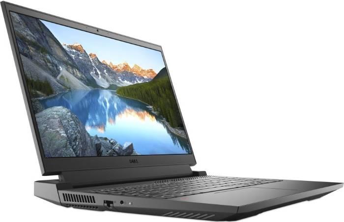 Dell G15 5510 N-G5510-N2-512B