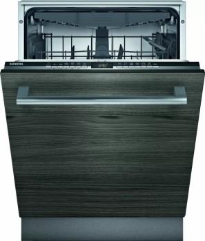 Siemens SX63HX60CE
