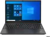 Lenovo ThinkPad E15 G3 20YG003VCK