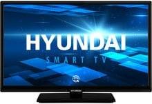Hyundai HLM 24T405SMART