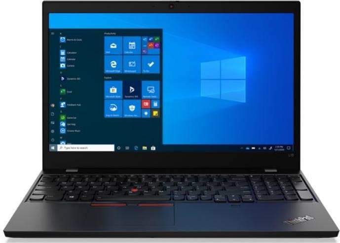 Lenovo ThinkPad L14 G2 20X5003LCK