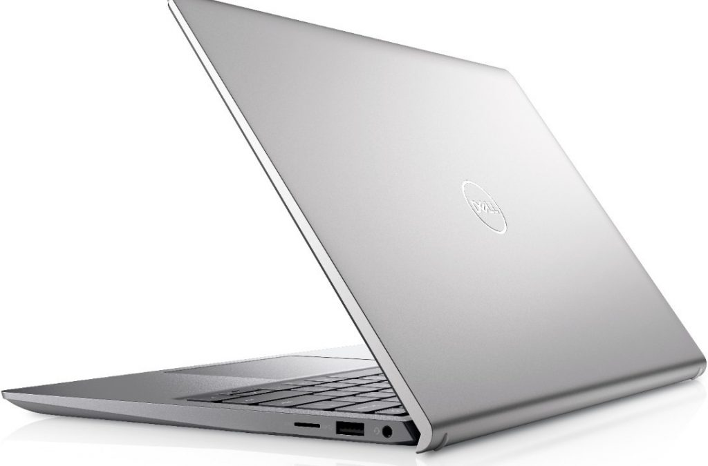 Dell Inspiron 5410 N-5410-N2-722S