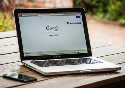 Funkce v prohlížeči Google, které vám usnadní práci a zamilujete si je