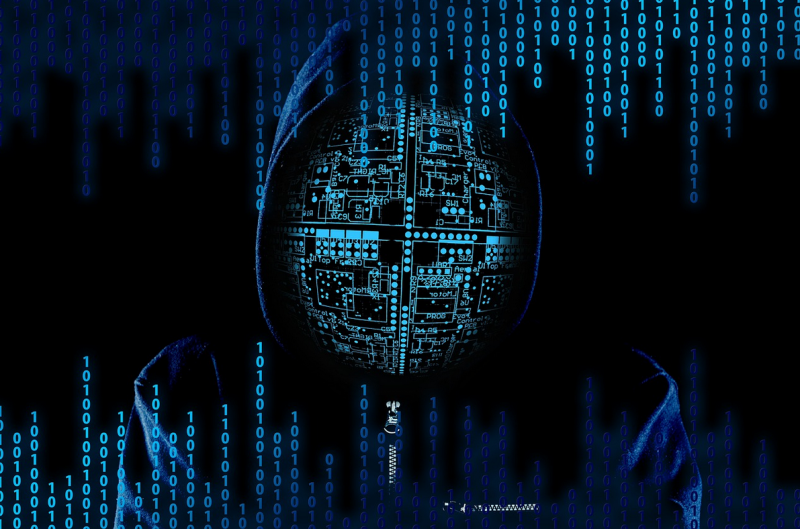 Tipy, jak ochránit svůj počítač a nepřijít o citlivá data