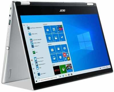 Acer Spin 1 NX.ABJEC.002