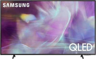 Samsung QE75Q67AAUXXH
