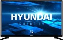 Hyundai HLM 32T459SMART návod, fotka