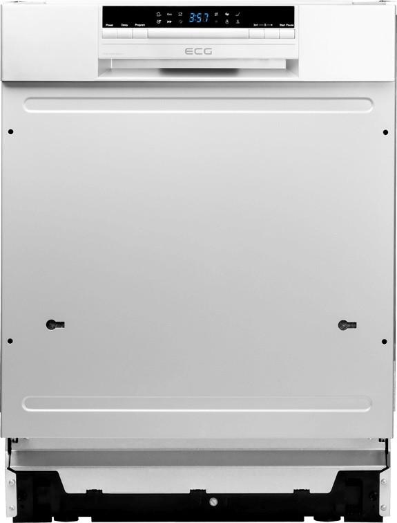 ECG EDS 6006 QXA++ návod, fotka