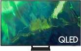 Samsung QE75Q70AAT