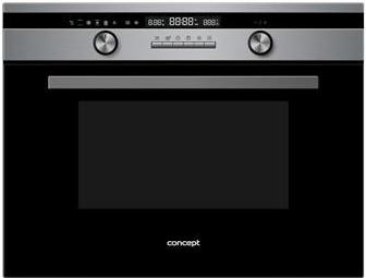 CONCEPT KTV4544