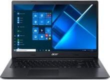 Acer Extensa 215 NX.EGCEC.006