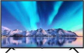 Vivax LED TV-55UHD122T2S2