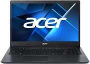 Acer Extensa 215 NX.EGJEC.003