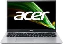 Acer Aspire 3 NX.ADDEC.00A