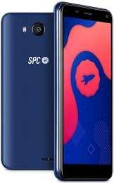 SPC Smart Max 2GB/16GB
