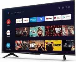 Xiaomi Mi TV P1 43″ (L43M6-6AEU)