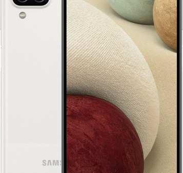 Samsung Galaxy A12 A127 4GB/128GB