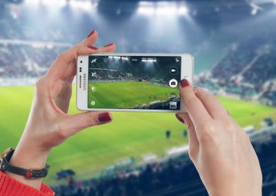 Mobily s velkou obrazovkou. Který si vybrat?