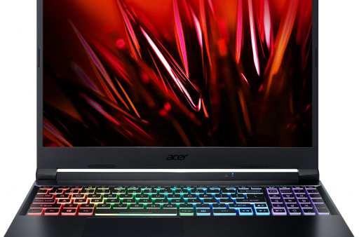 Acer Nitro 5 NH.QBSEC.006