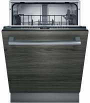Siemens SX63HX36TE