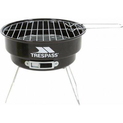 Trespass BARBY BBQ SET