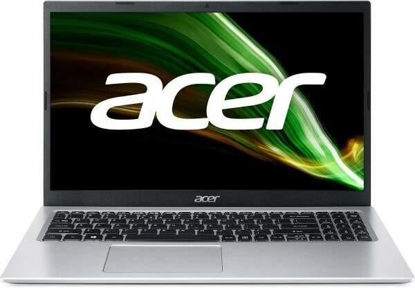 Acer Aspire 3 NX.ADDEC.005