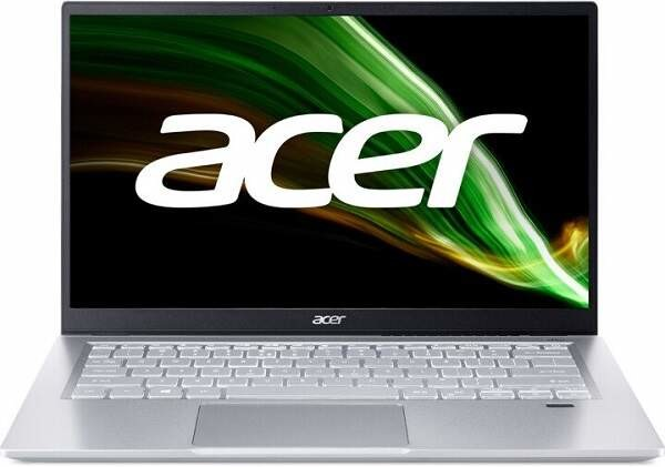 Acer Swift 3 NX.AB1EC.003