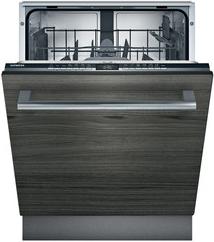 Siemens SN63HX36TE
