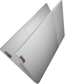 Lenovo Chromebook 3 82KN0011MC
